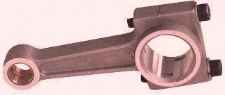 Copeland Connecting Rod