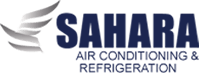Sahara Air-conditioning and refrigeration trading